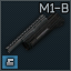 M1b.png