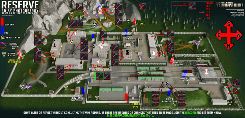 RB-SMP lock location.png