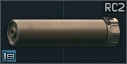 RC2 Suppressor Icon.png