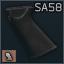 SA58 Regular Icon.png