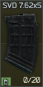 SVD 20 Icon.png