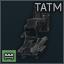 Tatm.png