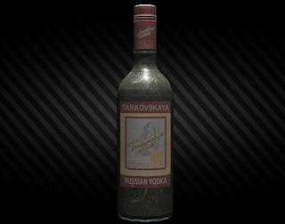 Vodka3D.png