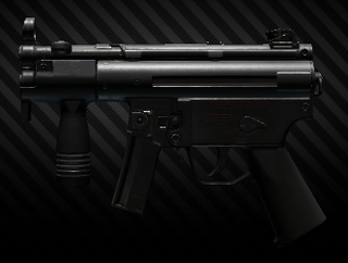 HK MP5K-N.png