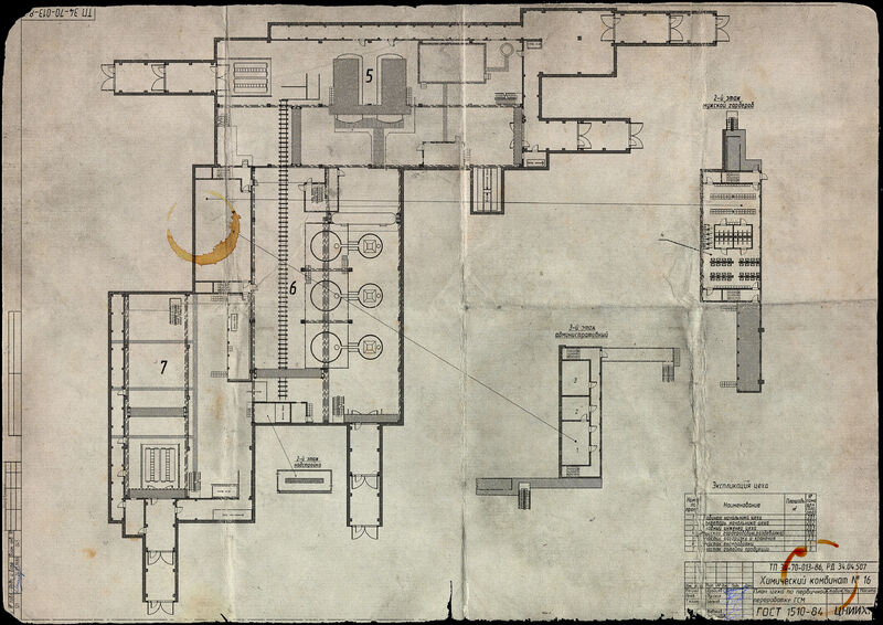Factory Map 0.5.4.823.jpg