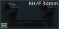 KH-F Icon.png