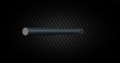 MP153 8Round ExtensionMag.png