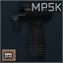 MP5k Polymer handguard icon.png