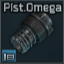Piston mount adapter Icon.png
