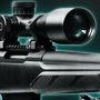 Skill combat sniperrifles.png