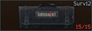 Surv12 icon.png
