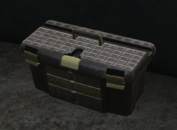 Toolbox.png