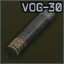 VOG-30 icon.png