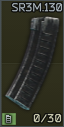 Vssval30roundericon.png