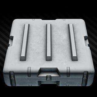 Grenade Case.png