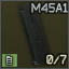M45A1 Mag Icon.png
