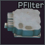 Mil Filter Icon.png