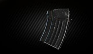 7.62x39 10Rd Magazine.png