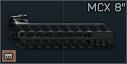 8inch MCX Keymod icon.png
