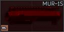 Murupper.png
