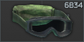 6b34 glasses icon.png
