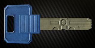 Key-Type4.png