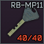 RB-MP11.png