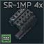 Sr1mp4x.png