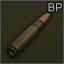 7.62x39BP.png