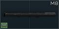 M14 Ultimak M8 upper part.png