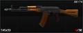 AK-74 icon.png