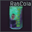 RatCola Icon.png