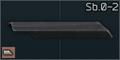 Sb.0-2.png
