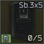 Sb5 Icon.png