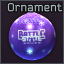 Christmas ornament violet icon.png