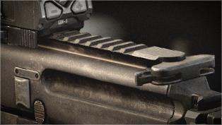 Gunsmith13Banner.png