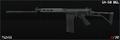 SA-58 BEL icon.png