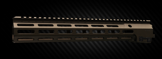 SMR MK16 View.png