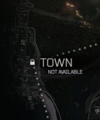 Town Banner Temp.png