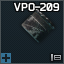 Vpo209muzz.png