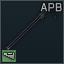 Apbstockicon.png