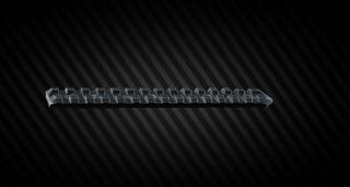 MTU-028SG rail for M870.png
