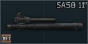 SA58 11Inch Icon.png