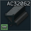 Ac32062.png