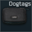 DogtagCaseIcon.png