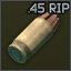 .45 RIP Icon.png