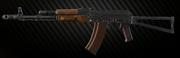 AKS-74N.png