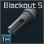 Blackout 5 Icon.png