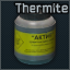 Can of thermite Icon.png