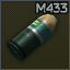 M433Icon.png